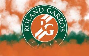 Roland-Garros-Paris-French-Open-Logo-2014