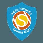 logo-shtc-saint-herblain-tennis-club
