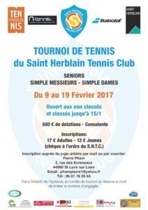 Affiche tournoi shtc 2017 v3
