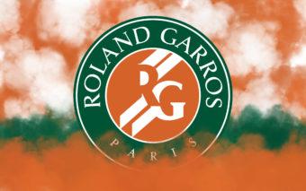 Le SHTC à Roland-Garros