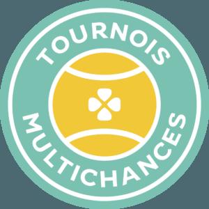 fft_logo_tour_multichances_rvb