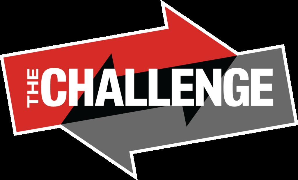 Le nouveau Challenge NESTENN
