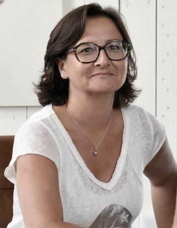 Le partenaire du mois : Cabinet VERDU-GAREL