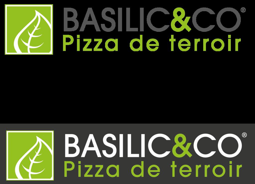 Tout est prêt pour l'Open Basilic & Co !