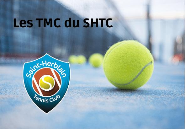 Les Tournois Multi-Chances (TMC) : pour allier tennis et convivialité
